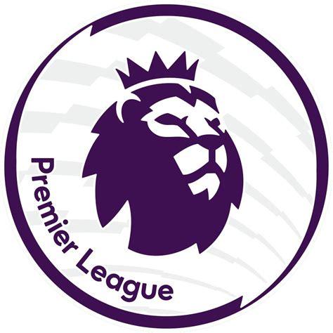 epl latest summer transfer window premier league sofascore news