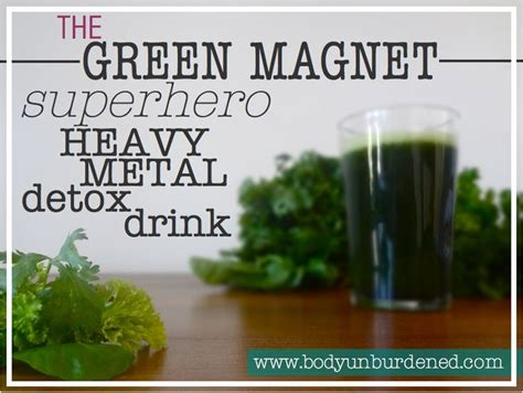 Ultimate Heavy Metal Detox by 25 Best Ideas About Heavy Metal Detox On Www