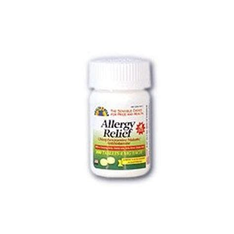 chlorpheniramine for dogs 3 99 0 09 chlorpheniramine 4mg 100 tablets chlorpheniramine is an