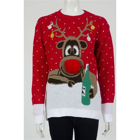 knitting pattern minion jumper unisex christmas jumpers olaf minion reindeer x mas