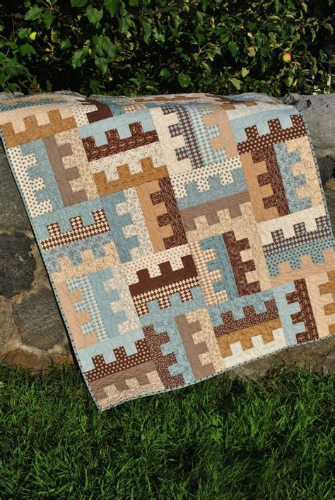 Patchwork Quilt For Sale - patchwork quilt quilt or coverlet pattern