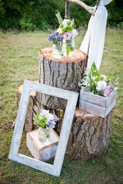 17 best images about country shabby chic wedding ideas on