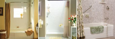 bath remodeling clarksville tn remodeling contractors