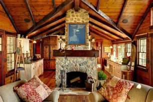 View in gallery focus your interiors around the fireplace