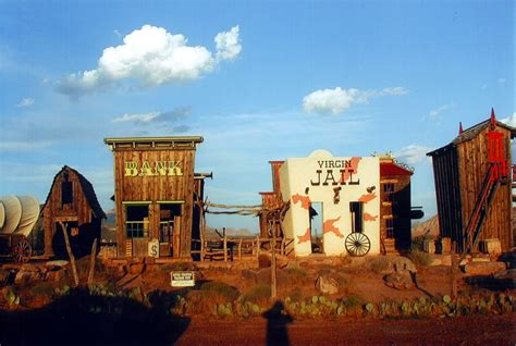 want to buy a ghost town in utah youtube ghost towns utah and ghosts on pinterest