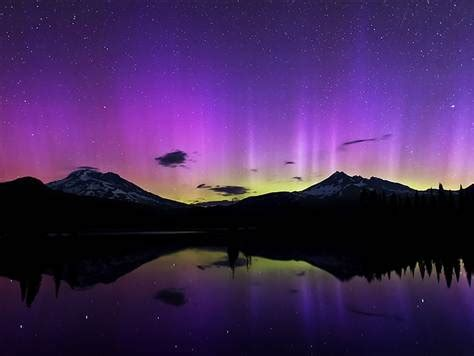 Northern Lights Salem Oregon by 17 Best Images About Oregon Side On Us Coast Guard Pacific City Oregon And