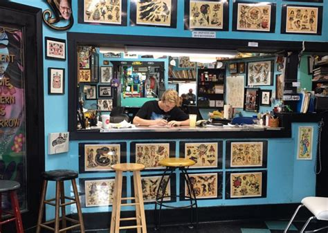 best tattoo shop in austin the best shops in