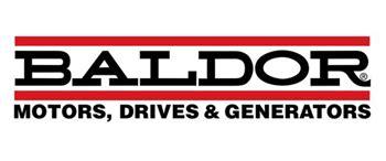 Electric Motors Miami by Baldor Industrial Motor Service Repair Dade Miami