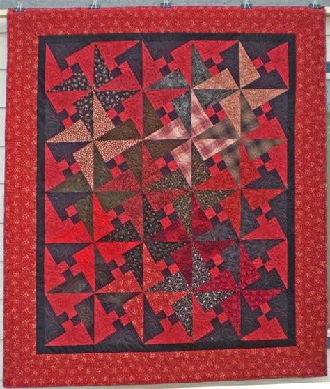 arabic quilt pattern arabic lattice quilt