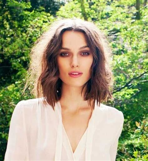 hairstyles for women in their 20s mid length 20 mid length bob haircuts bob hairstyles 2015 short
