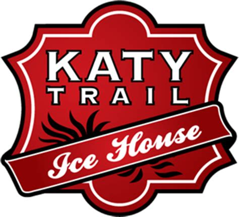 Katy Trail House by Uptown Dallas Restaurants Part 2