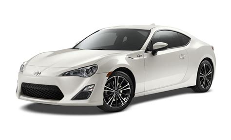 scion fr s reviews scion fr s price photos and specs