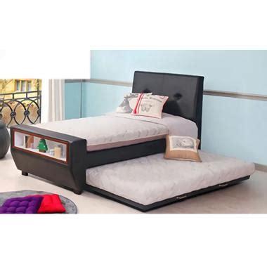 Kasur Bed Anak jual tempat tidur anak branded terbaik harga menarik