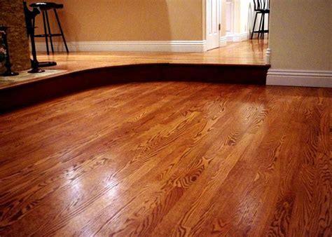 Refinishing Original Hardwood Floors Awesome HARDWOODS