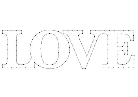 imagenes que digan i love you para dibujar 25 dibujos de amor para descargar imprimir y pintar