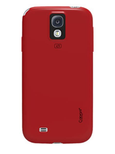 Patchworks Inc - patchworks colorant c1 for galaxy s4
