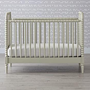 lind mini crib baby cribs convertible storage mini the land of nod