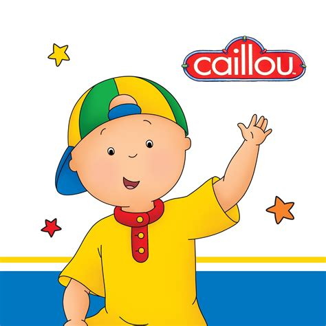 pics photos pictures caillou caillou images caillou photos caillou cartoon pics