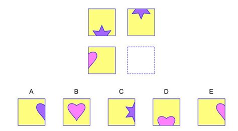 pattern test questions nyc gifted and talented lamoureph blog