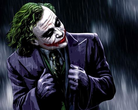 joker  dark knight desktop wallpaper hd  mobile
