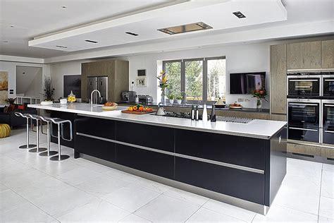 moderne haus küche funvit haus design