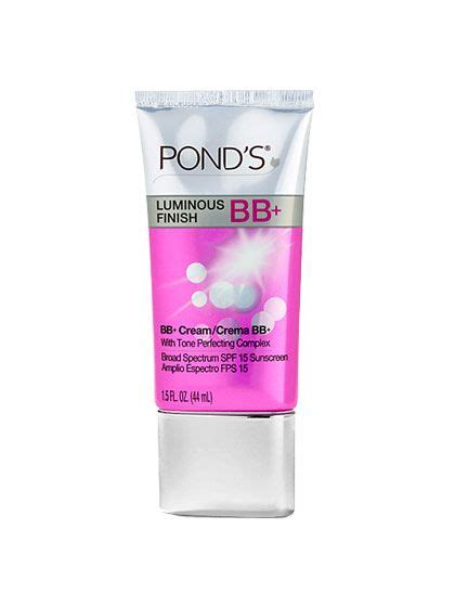 Ponds Luminous Serum 17 images about products to try on anti aging products mount sinai and collagen