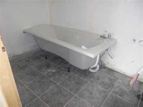 tarif baignoire salle de bain meubles sous vasque devis batiment en ligne 224 charleville mezieres soci 233 t 233 zcfotf