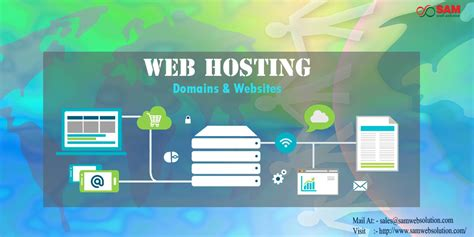 hosting company indias 1 web hosting services provider in business and corporate web hosting services blog