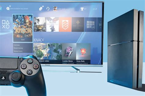 new playstation console secret new playstation console will launch this year