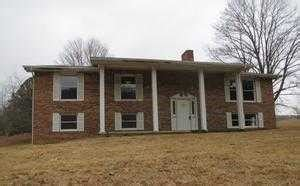 church hill tennessee reo homes foreclosures in church