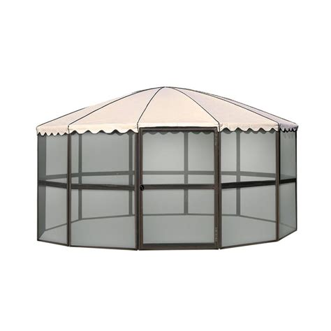 casita screen house pin by kristy cook on backyard screen houses pergolas and gazebos p