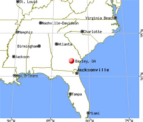 baxley, georgia (ga 31513) profile: population, maps, real