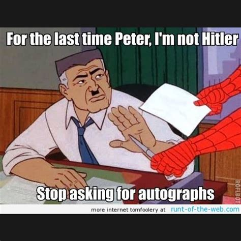 Your Funny Meme - hitler funny meme on instagram
