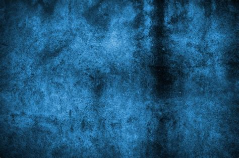 blue wall texture grungy blue wall texture background photohdx
