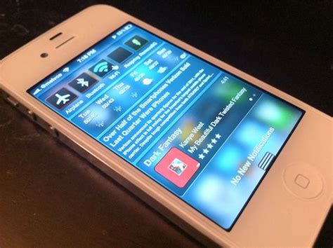 can you jailbreak an android why ios devices are easier to hack and customize than android ones