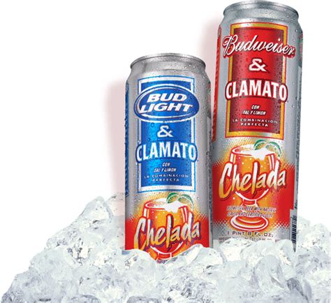 bud light and clamato image bud bud light chelada png learn how to home