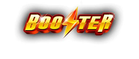 play booster  slots win  spins wizard slots