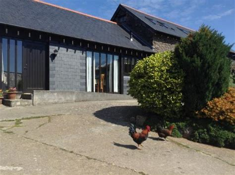 Cottage Inn Plymouth Road by Traine Farm Cottages Updated 2017 Cottage