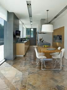 Good How To Pick Grout Color #4: CI_Mannington-kitchen-porcelain-tile-flooring_s3x4_lg.jpg