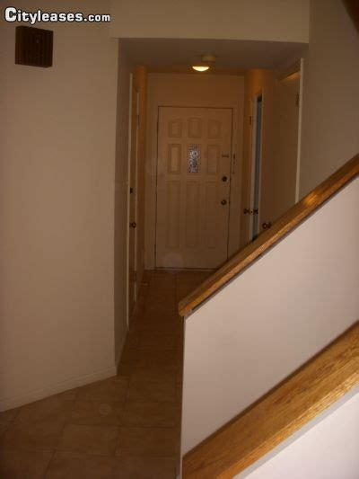 2 bedroom apartments for rent in bergen county nj mahwah unfurnished 2 bedroom apartment for rent 2350 per