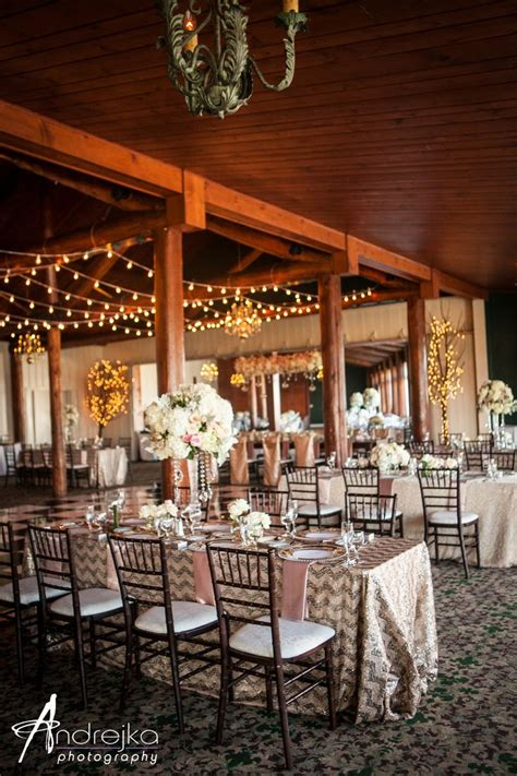 cypress room mission point resort s cypress room d 233 cor by pearls events photography by andrejka photography