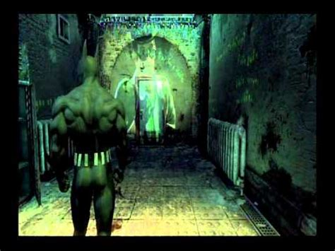 the riddler room batman arkham city all riddler hostages batman beyond and platinum trophy hq