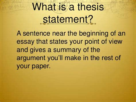 make me a thesis help me make a thesis statement buy a essay for cheap