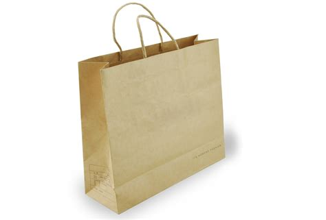 shopping bags bags portfolio v2 media advertising printing press