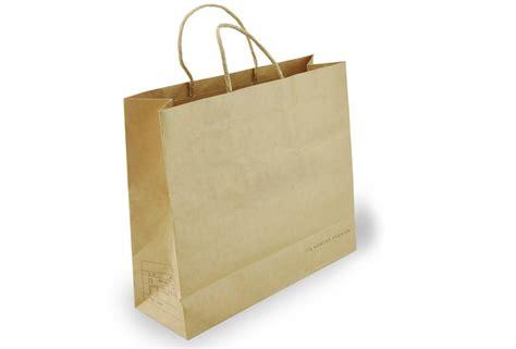 bags portfolio v2 media advertising printing press