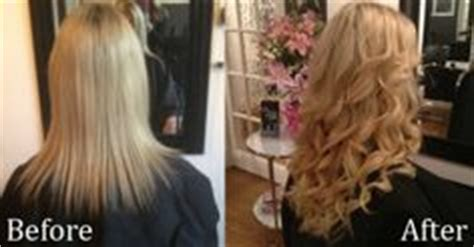 foxy locks before and after 1000 images about foxylocks glamtime extentions on pinterest