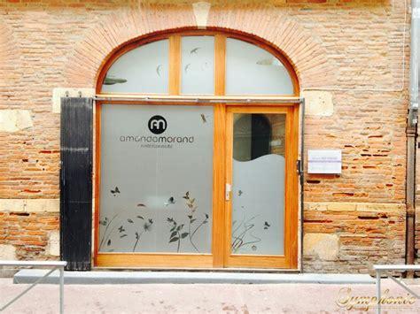 Cabinet Médical Toulouse by Cabinet Symphonie Tous Corps D 233 Tat Apr 232 S