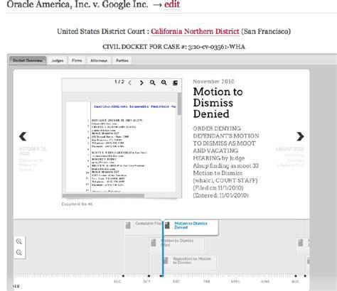 timeline pattern timeline pattern litigation stories legal design lab