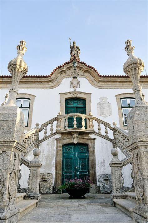 casas rurales alto coo 2687 best lusophonia images on pinterest lisbon portugal