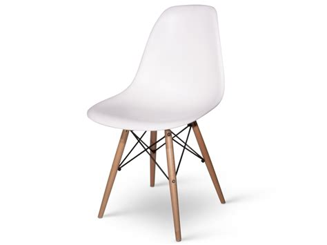 a selection of the most and influential chairs of